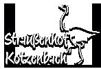 Straussenhof Kotzenbach